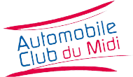 Automobile Club du Midi